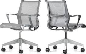 office chairs herman miller. Listing Image Office Chairs Herman Miller