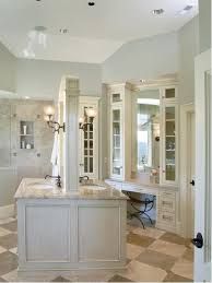 his and hers bathroom set. his and hers bathroom ideas pictures remodel decor set