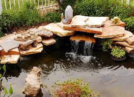 outdoor fish pond liners awesome decoration for your
