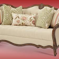 New Home Furniture Corp Furniture Stores 6745 5th Ave Bay