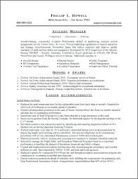 aviation resume services related free resume examples aviation resume  writing services