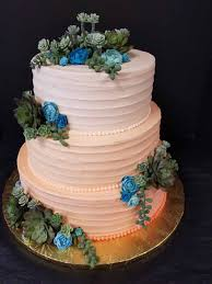 Award Winning Wedding Cakes In La Crosse West Salem Wi Lindas