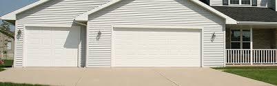 Residential garage door Aluminum Residential Garage Doors Mcbrothers Overhead Doors Residential Garage Doors Byerly Garage Doors