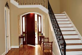 home decor houston also with a home wall decor also with a