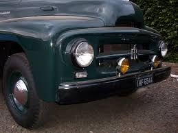 similiar international r brake light keywords file 1954 international r110 front end jpg the