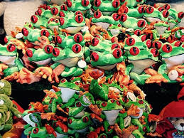 how to write perfect applytexas essays that time a spilled crate of stuffed frogs made you want to learn everything there is to know about french cooking probably topic c