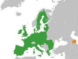 european union relations