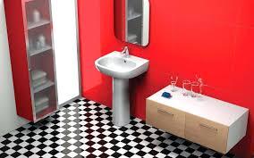 red bathroom sink large size of bathroom bathroom sink red bathroom ideas bathroom red bathroom sink bowl vessel