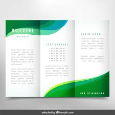 Publisher Flyers Flyer Templates Publisher Free Publisher Brochure Templates