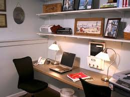 nice small office interior design. Office Home Interior Design Ideas Cool Small Beauteous Photo Of Well Nice