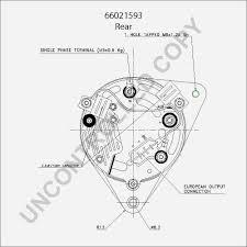 Attractive 5 wire alternator wiring diagram crest electrical