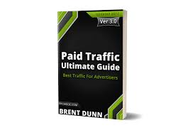 Paid Traffic: Best Ad Networks For Making Money 💰 in 2017