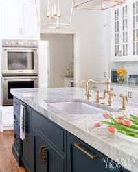 contemporary kitchens with dark cabinets. Large Size Of Modern Kitchen Ideas:red Design Blue White Ideas Colors Contemporary Kitchens With Dark Cabinets O