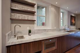Elegant Kitchen Design Washington Dcin Inspiration To Remodel Home Then Kitchen  Design Washington Dc