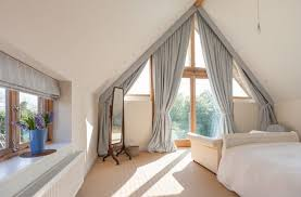 new build interiors how to make a new build look homely