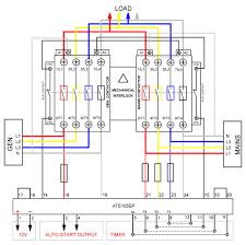 onan transfer switch wiring diagram to 15000 wiring diagram dayton transfer switch wiring diagram wiring diagram onlineonan transfer switch wiring diagram to 15000 wiring diagrams