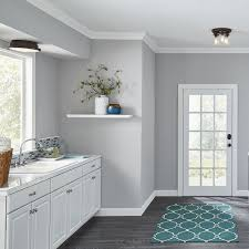 laundry room lighting