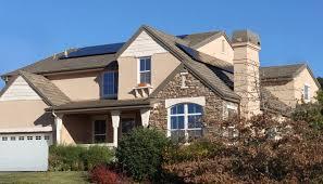 New Passive Solar Home Design And Models Crimson Bluffs Home Solar Home Designs