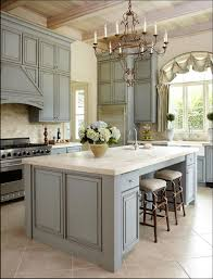 Full Size Of Kitchen:tiny Kitchen Ideas Cheap Kitchen Design Ideas  Farmhouse Look On A ...