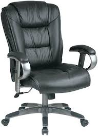 white leather office chair ikea. Unique Ikea White Leather Office Chair Ikea Plain Leather Real Office Chair  White Ikea Inside U Intended