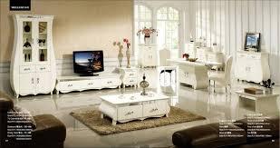 Mobili Design Di Lusso : Gran mobili di design recensioni acquisti