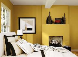 pale yellow bedroom. Interesting Yellow Image Of Pale Yellow Bedroom For R