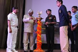 Illuminati Lighting Philippines File Dr A P J Abdul Kalam Former President Of India