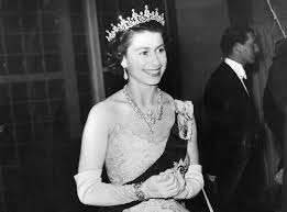 So much has changed during Queen Elizabeth II's long reign   The ...