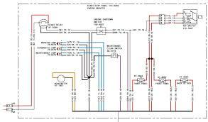 caterpillar annunciator panel wiring diagram best site wiring harness 220 Sub Panel Wiring Diagram at Annunciator Panel Wiring Diagram