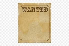 Wanted Poster Template Microsoft Word Fbi Ten Most Wanted Fugitives