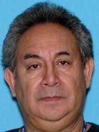 Alphonso Spencer - Sex Offender or Predator in Jacksonville, FL 32218 -  FL38031