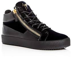 mens patent leather sneakers over 400 mens patent leather sneakers style