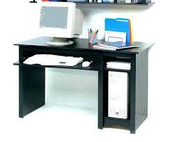 office big lots furniture computer desk rhskyglassco home set check more at rhcouk office big jpg