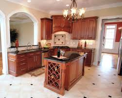 Kitchen Design Ideas Island Small Kitchen Island Ideas With Seating Design  66 Home Gallery For