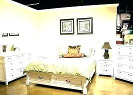 bedroom set ~ Distressed White Bedroom Set Off Furniture Bed ...