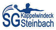 Logo SG Kappelwindeck-Steinbach
