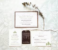 Invitation Wording For Dinner Rehearsal Dinner Invite Wording Luxury 50th Wedding