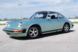 porsche e wiring diagram related keywords suggestions sportsman 500 wiring diagram furthermore mz ts 250 1