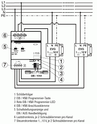 product sd s  wiring diagram gif german