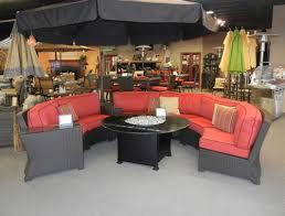 furniture orange county. Home Wicker Furniture Set Firepits With Orange County