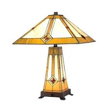 stained glass floor lamps stained glass replacement lamp shades medium size of mission style lamp shades