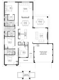 pretty design small house floor plans australia 12 australian designs and