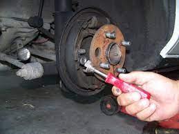 DIY Rear Brakes & Wheel Cylinder Corolla 93 - 02   Toyota Nation Forum