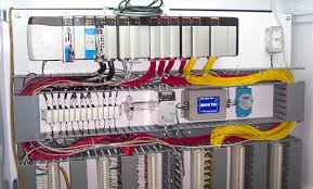 plc hardware wiring diagram plc image wiring diagram plc programming eee sparks on plc hardware wiring diagram