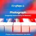 is2-ssl.mzstatic.com/image/thumb/Music124/v4/96/7d...