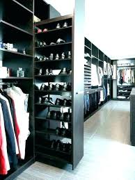 walk in closet designs walk in wardrobe designs walk in closet design ideas master bedroom walk walk in closet designs
