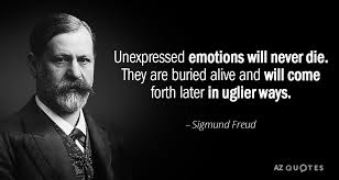 Freud Quotes Beauteous TOP 48 QUOTES BY SIGMUND FREUD Of 48 AZ Quotes