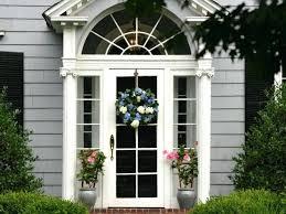front door glass replacement cost kids coloring front door with glass window front door glass replacement cost to doors front door glass replacement