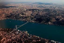 """القطريون يشترون تركيا"""" باستثمارات ضخمة.. سفير قطر بأنقرة يرد على عبارة  متداولة - CNN Arabic"""