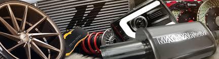 2005 honda cr v accessories & parts at carid com How To Open Fuse Box On 2004 Honda Crv 2005 honda cr v accessories & parts